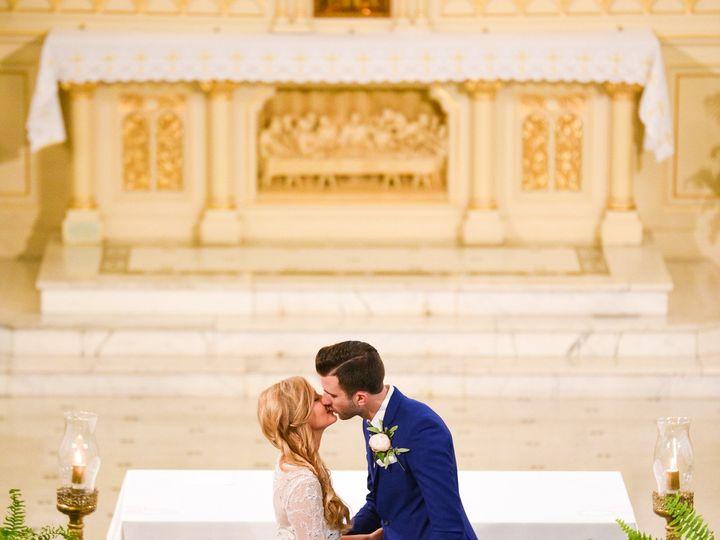 Tmx 1508265621746 Dsc0298 Louisville, KY wedding photography