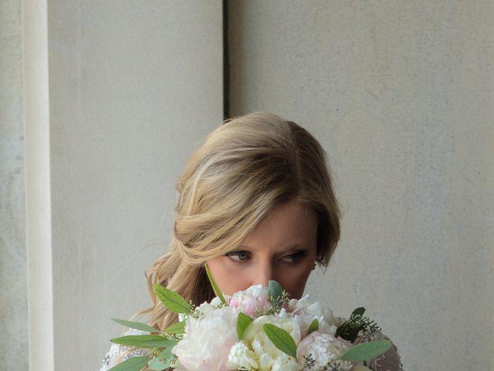 Tmx 1508265783925 Dscf4195 Louisville, KY wedding photography
