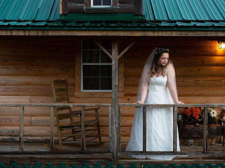 Tmx 1535341550 13b1f296d6f414d0 1535341549 C05ed041f89a35e8 1535341542599 4 DSC05124 Louisville, KY wedding photography