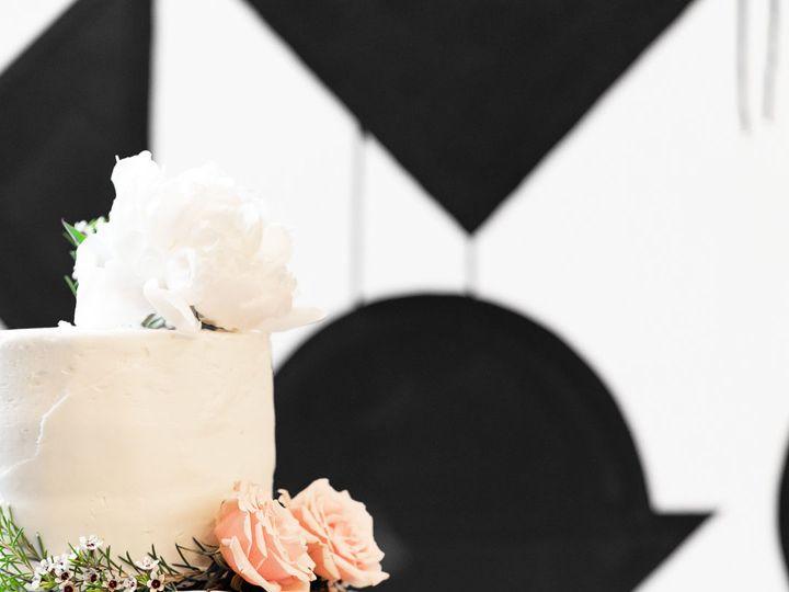 Tmx 1535341550 8f86ade4277295d8 1535341548 810a14e16afba6b4 1535341542597 1 DSC00003 Louisville, KY wedding photography