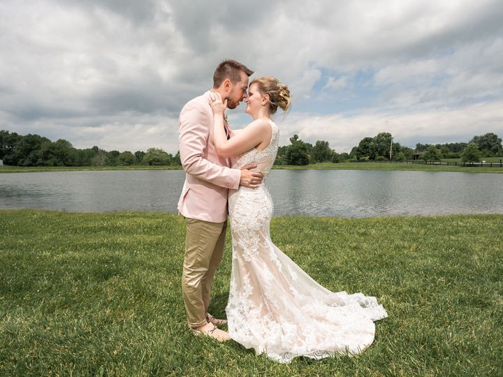 Tmx 1535341550 A70533f1664ede81 1535341549 662ce4df14585c13 1535341542599 3 DSC01833 Edit Louisville, KY wedding photography