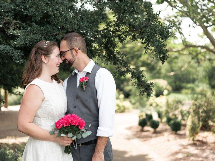 Tmx 1535341553 1532449027a087b2 1535341552 970d6078ab757f64 1535341542614 11 DSC09830 Louisville, KY wedding photography