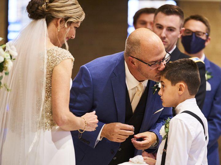 Tmx Amanda Jack 1 51 927227 160339332358468 Louisville, KY wedding photography