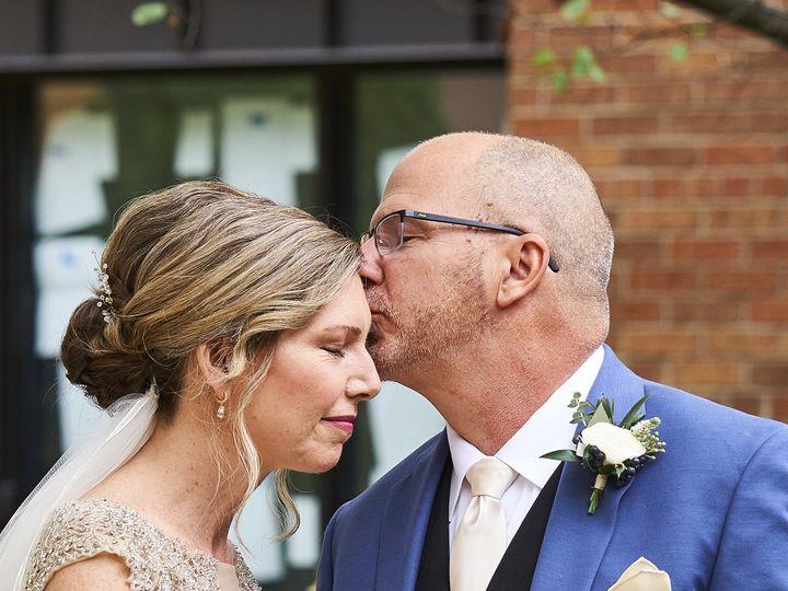 Tmx Amanda Jack  51 927227 160339332497958 Louisville, KY wedding photography