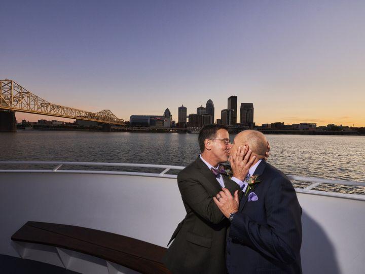 Tmx Billy Joe  51 927227 160339666244269 Louisville, KY wedding photography