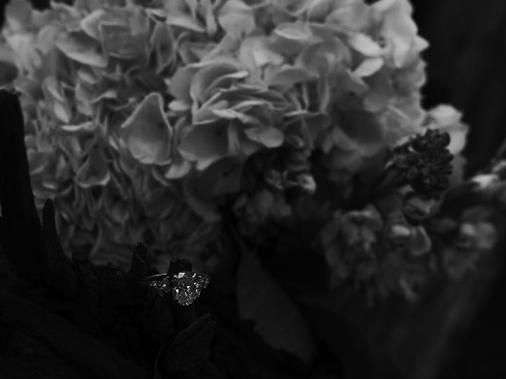 Tmx Emily Kirby 1 51 927227 160339332379396 Louisville, KY wedding photography
