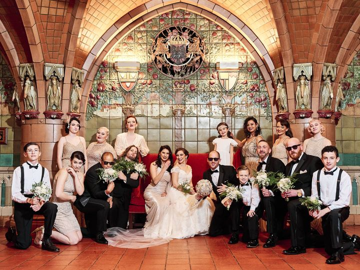 Tmx Gabby Joe 2 51 927227 160339666493087 Louisville, KY wedding photography
