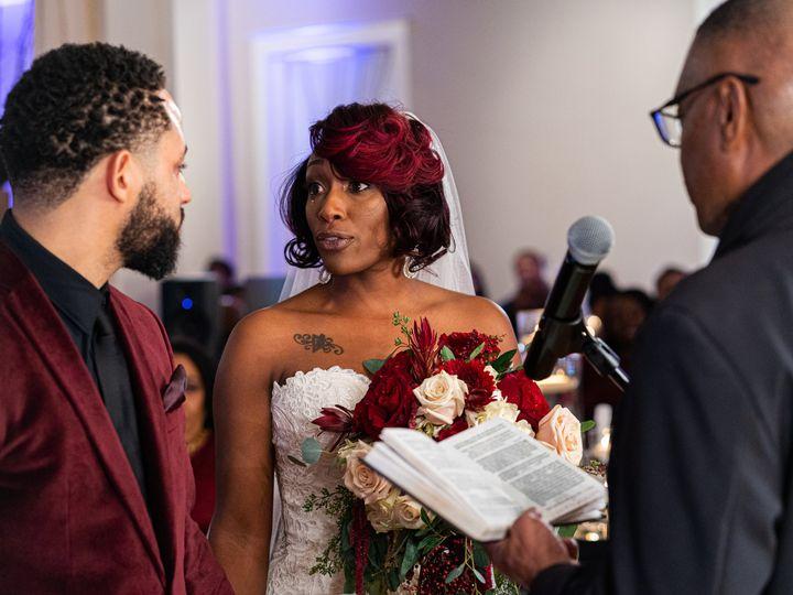 Tmx Jameelah Leland 2 51 927227 160348966150911 Louisville, KY wedding photography