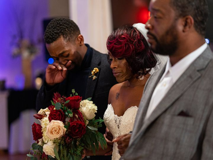 Tmx Jameelah Leland 51 927227 160348966034543 Louisville, KY wedding photography