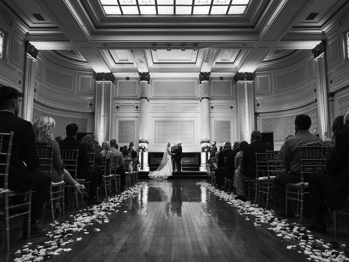 Tmx Lauren Codi  51 927227 160339332535024 Louisville, KY wedding photography