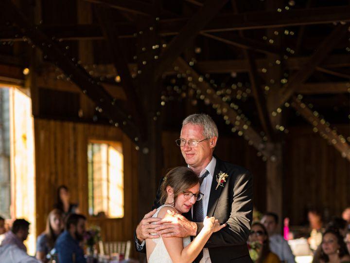 Tmx Stephanie Evan 2 51 927227 160339948172169 Louisville, KY wedding photography