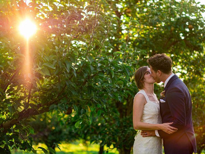 Tmx Stephanie Evan 51 927227 160339948211926 Louisville, KY wedding photography
