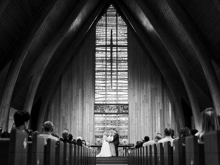 Tmx Stephanie Jeff  51 927227 160339666441217 Louisville, KY wedding photography