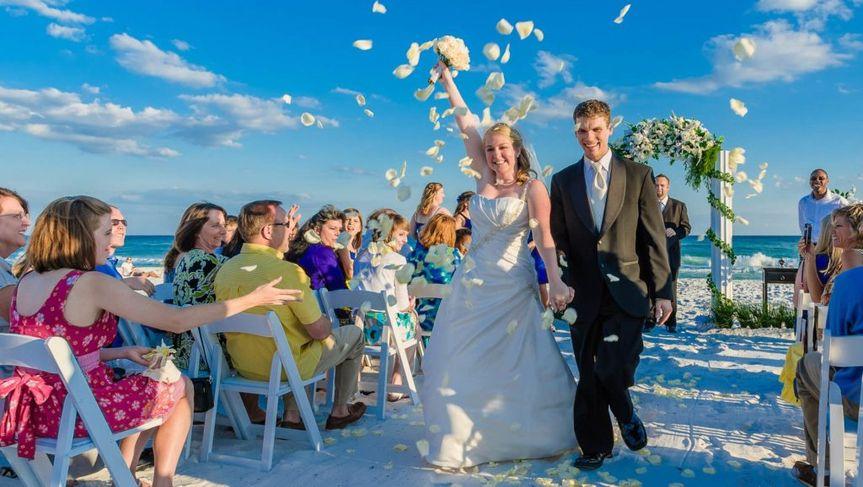 sun coast beach weddings 51 1037227