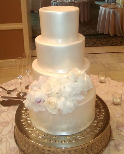 wedding cakes fort worth texas mod bakehouse wedding cake dallas ft worth 24388