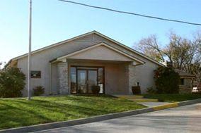 Weatheryby Lake Community Center