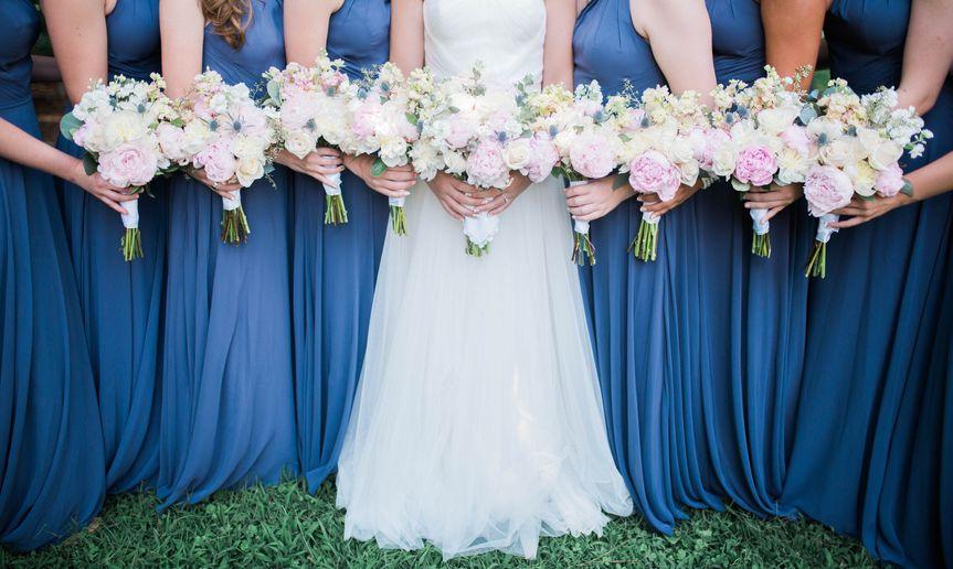 87eff6203a52802a Baylock Wedding Bridal party 0006