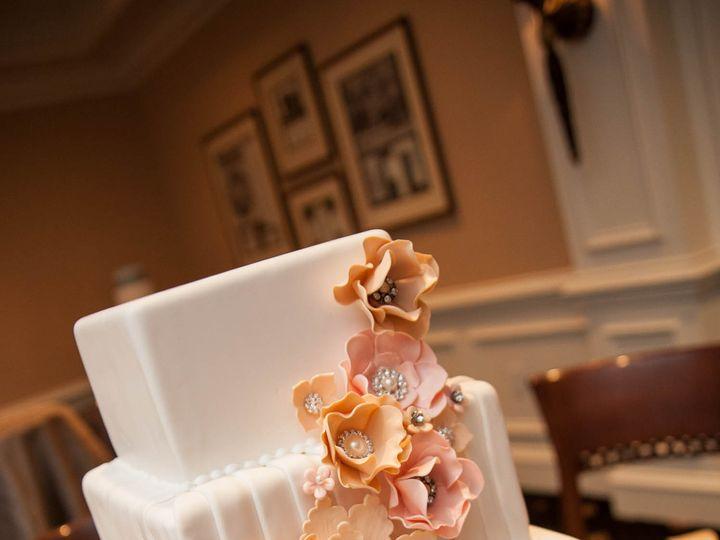 Tmx 1450823209496 Img 5 Suwanee, GA wedding cake