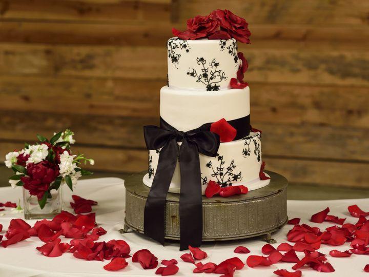 Tmx 1450823278929 1506062116 Suwanee, GA wedding cake