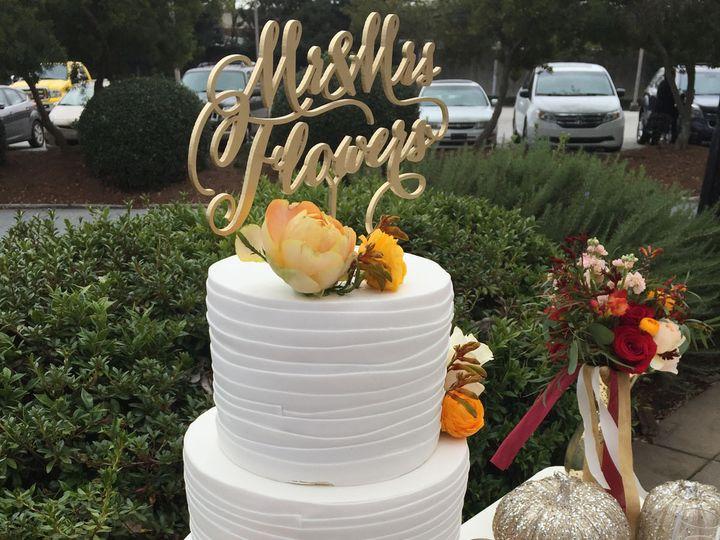 Tmx 1450824178067 Img7976 Suwanee, GA wedding cake