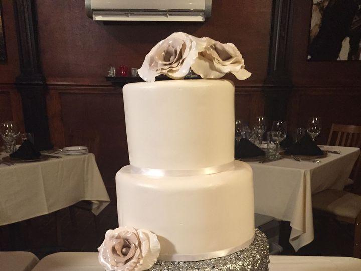 Tmx 1450824251649 Img7045 Suwanee, GA wedding cake