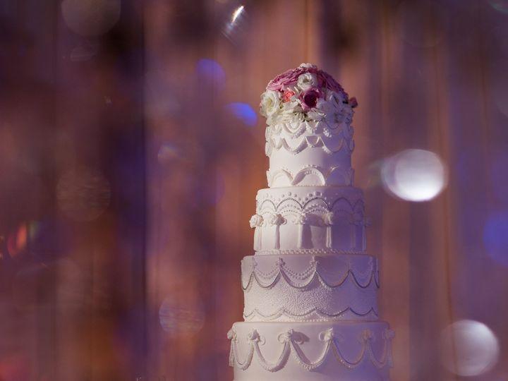 Tmx 1483022577024 780tarajoelwedding Suwanee, GA wedding cake