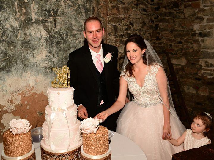 Tmx 1487977968886 Jsp2212 Suwanee, GA wedding cake