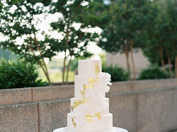 Tmx 1487978059994 Reception 0106 Suwanee, GA wedding cake