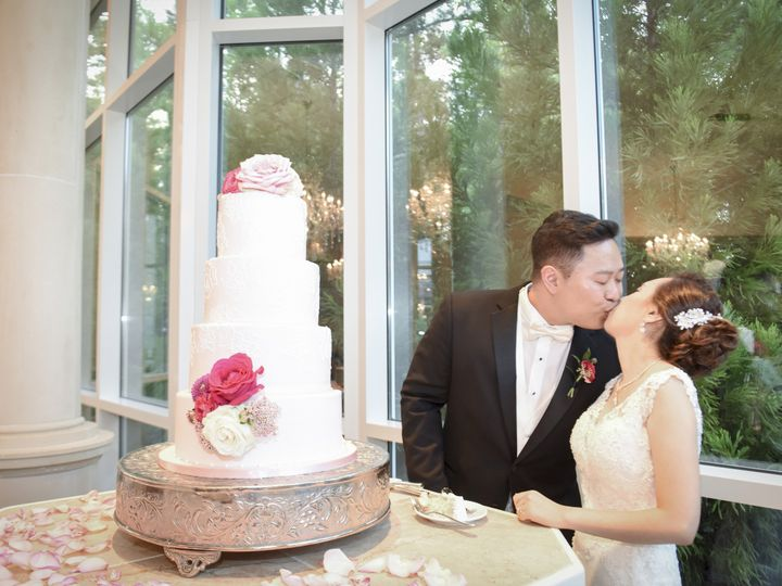 Tmx 1488196996261 Park Suwanee, GA wedding cake