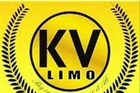 KV Limo Service