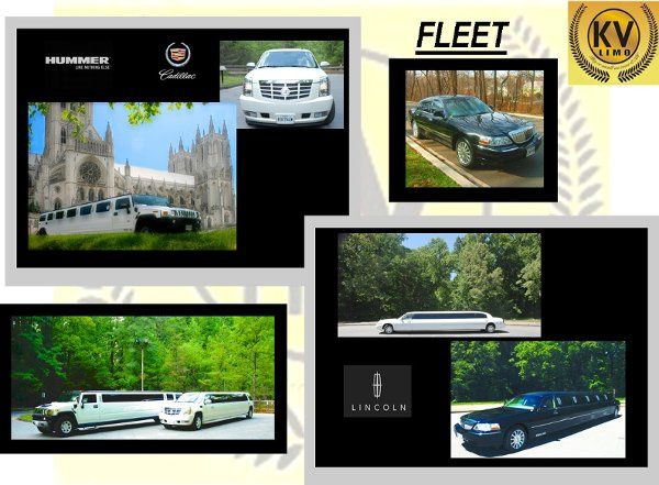 Tmx 1276713658814 KVFleet Burtonsville wedding transportation