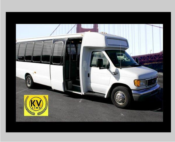 Tmx 1276717666861 Minibus Burtonsville wedding transportation