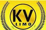 KV Limo Service image