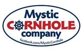 Mystic Cornhole Company