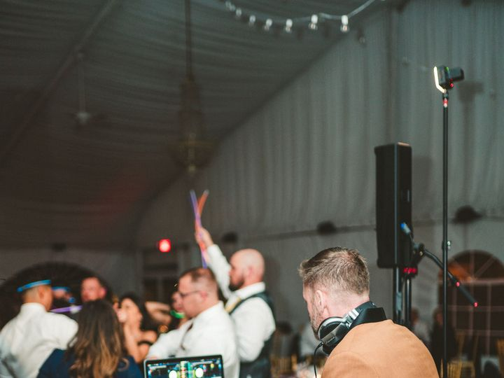 Tmx A7300212 51 548227 161065659498397 Laurel, MD wedding dj