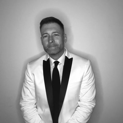 Tmx Bio Chris Styles 51 548227 161065660143204 Laurel, MD wedding dj
