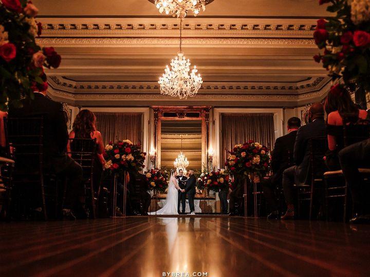 Tmx Katie Jamel Belvedere Baltimore Wedding Photos New Years Eve 1503 51 548227 157877102126179 Laurel, MD wedding dj