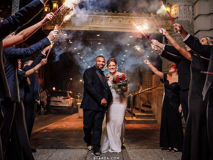 Tmx Katie Jamel Belvedere Baltimore Wedding Photos New Years Eve 1508 51 548227 157877103685913 Laurel, MD wedding dj