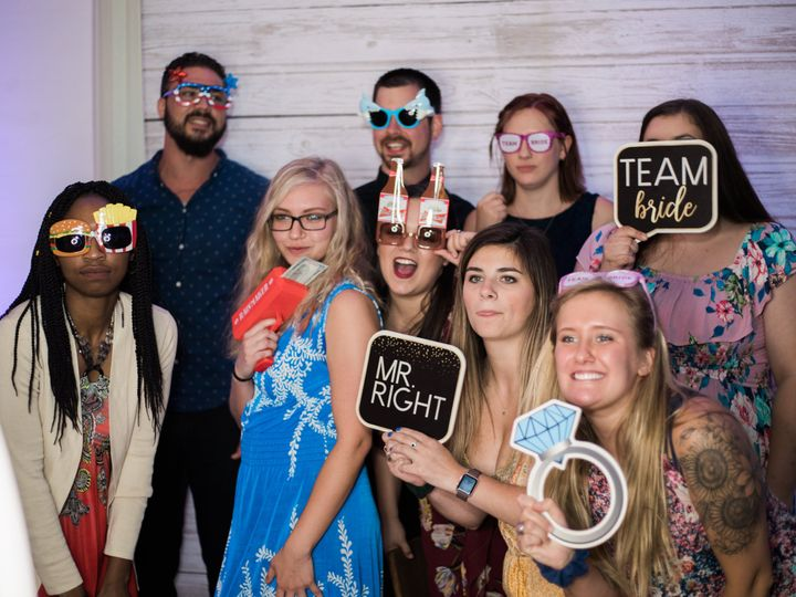 Tmx Megan And Joey S Wedding Megan And Joey S Wedding 2 0310 51 548227 160434104229410 Laurel, MD wedding dj