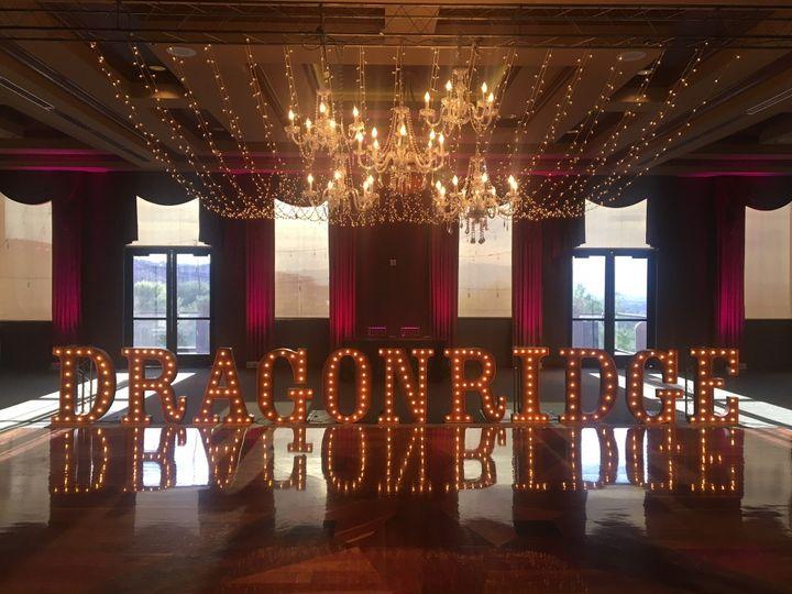 Las Vegas Wedding Venue