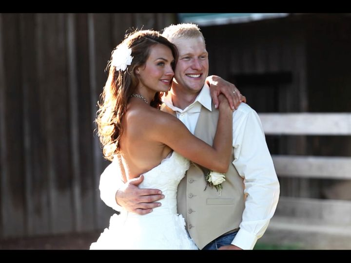 Tmx 1429299664975 Screen Shot 2015 03 05 At 3.06.19 Pm Hood River wedding videography