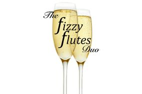 The Fizzy Flutes Duo