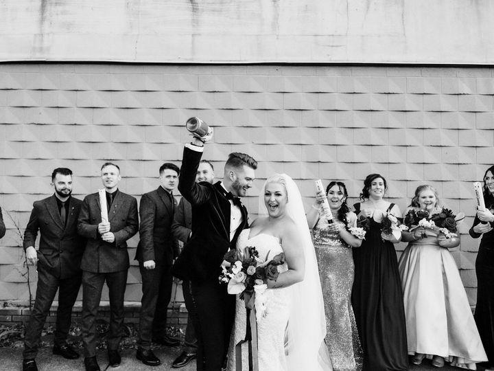Tmx 1z03ws0a 51 1209227 158708082521617 Southgate, MI wedding planner