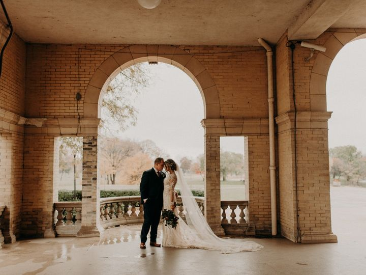 Tmx H J0824 51 1209227 158708083111266 Southgate, MI wedding planner