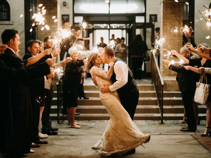 Tmx H J3034 51 1209227 158708083140496 Southgate, MI wedding planner