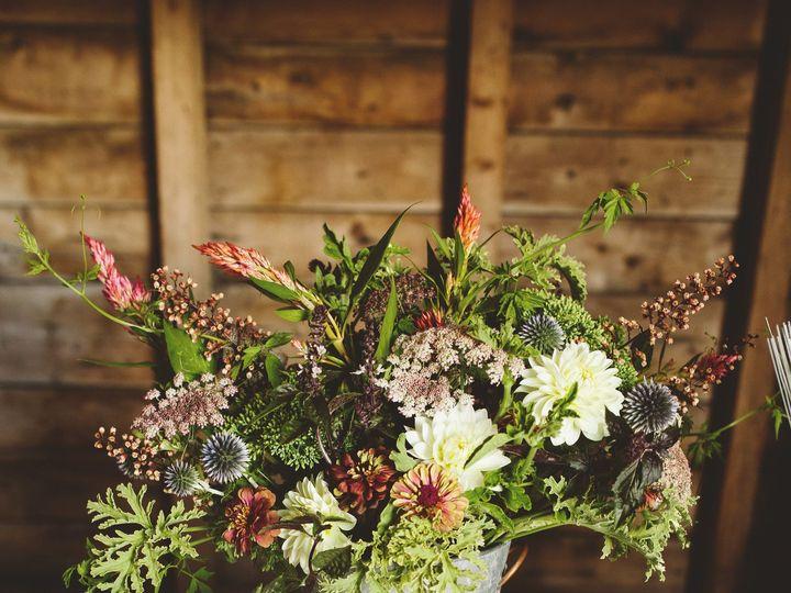 Tmx 1478085329560 Cbwedding 377 Bowdoinham wedding florist