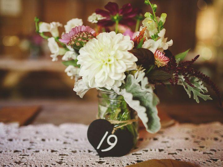 Tmx 1478085363379 Cbwedding 410 Bowdoinham wedding florist