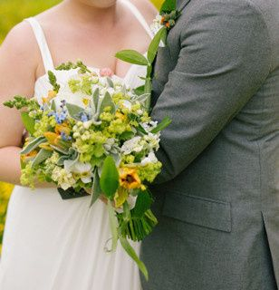 Tmx 1478085436262 Bouquet Bowdoinham wedding florist