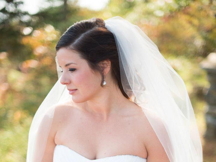 Tmx 1481031161486 Albano 0237 Bowdoinham wedding florist