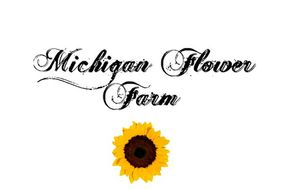 Michigan Flower Farm